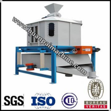 poultry feed mixing machine /fish feed making machine /animal feed processing machine