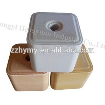 mineral salt licking block machine for animal feed Skype;evazhao06