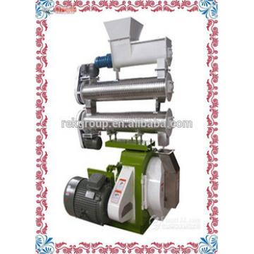 Distinctive 800kg/h Animal Feed Pellet Machine/Feed Pellet Making Machine for Poultry for sale with CE approved