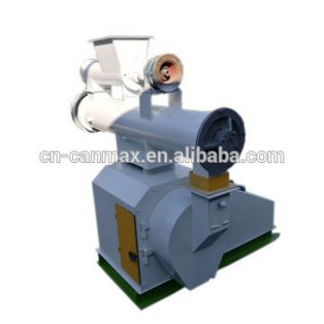 CE 1-30t/h ring die stainless steel animal feed pelleting mill machine/pellet making machines