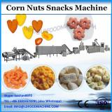 New Designed Automatic High Temperature Ground Nut Baking Machinery