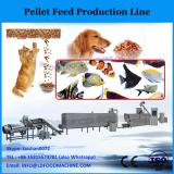 factory price CE moringa oleifera horse feed pellet millfor sale