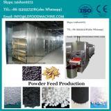 ascorbic acid feed grade