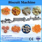 KH fully automatic biscuit machine/biscuit production line for factory
