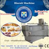 Cookies Biscuit Making Machine Cup Cake Pastry Making Machine