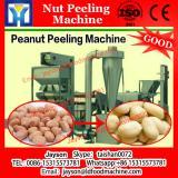 Best Quality pistachio nut sheller/Gingko Peeling Machine/Ginkgo shelling machine Taizy