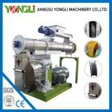 pig animal feed pellet machine for sell with CE certification
