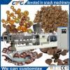 Puff Food On Sale Rice Flake Machine