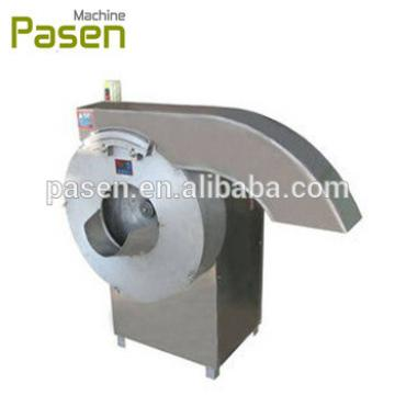 Wholesale french fries cutting machine / potato french fries making machine / potato chips machine