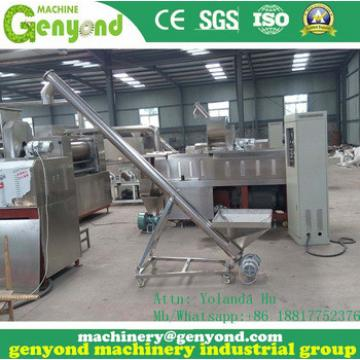Different Models of potato chips making machine price with long service life
