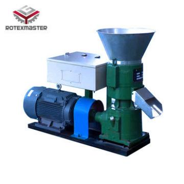 Concentrate poultry feed making machine /animal food making machine