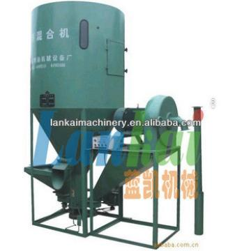 high quality Animal feedstuff process equipment/animal feed process machine/feed stuff grinding and mixing machine