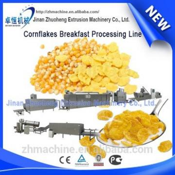 Buy wholesale direct from china italy noodles/macaroni/penne/fusilli machine/making machine