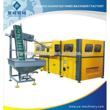thread shaping Pet chewing food making machinery