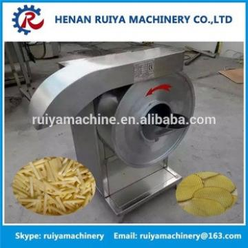 automatic potato chips making machine price