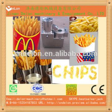 buy potato chips making machine wholesale in china