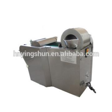 2018 hot selling commercial industrial automatic potato finger cut machine