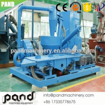 Best quality promotional animal feed processing machinery