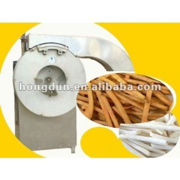 Semi-automatic Fryer/Frying Machine/ french potato chips fryer