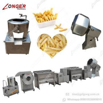 India Lays Potato Chips Machine Automatic Potato Chips Making Machine Price