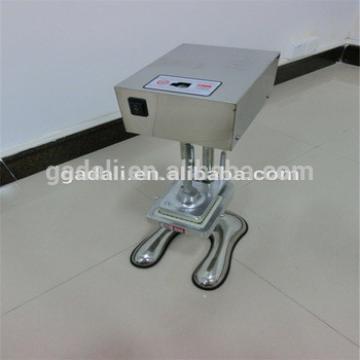 commercial potato chips making machine price,potato chips cutting machine