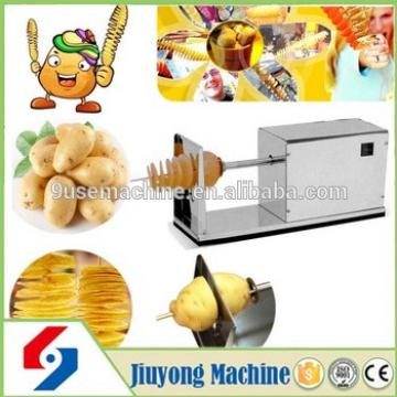 professional supplier good after service automatic potato chips making machine price