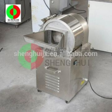 good price and high quality hot selling potato chips making machine ST-500