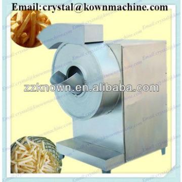 200kgs per hour potato chips making machine