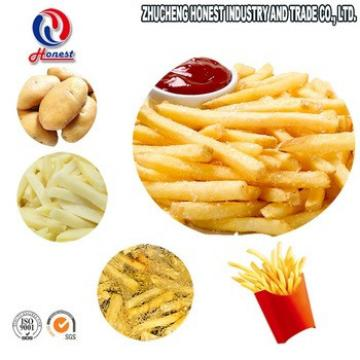 Manual Small Scale Automatic Potato Chips Making Machine Price