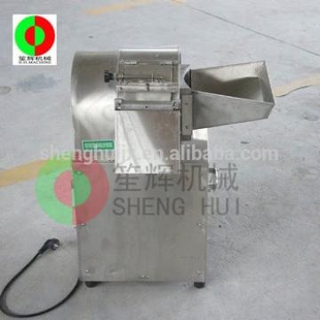 good price and high quality dried cassava chips making machine ST-500