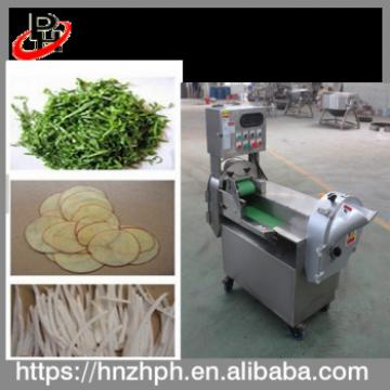 High Efficiency Automatic Fruit and Vegetable Cutting Machine