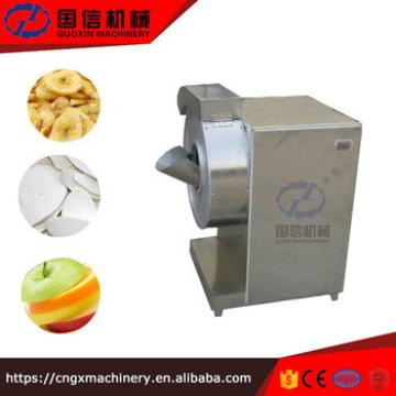 Plantain Slicing Machine Banana Slicer Machine