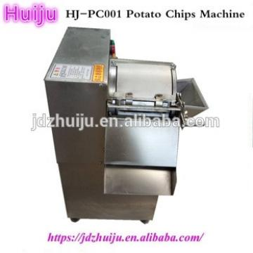 commercial electric food processor electric vegetable cutter machine