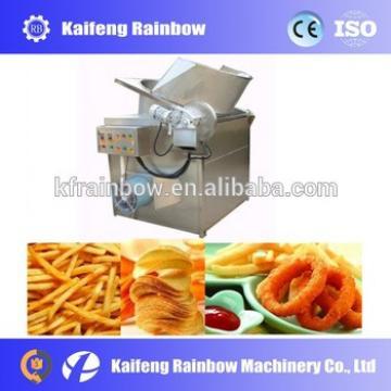 sweet potato chips machine/fully automatic potato chips making machine