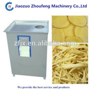 Home potato chips making factory machines price(whatsapp:008613782789572)