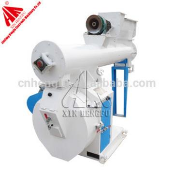 Hot sale sinking fish pellet/dog/cat/fish food machinery/animal feed pet chewing making machine