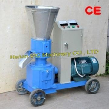 home-use animal feed pellet machine for sales