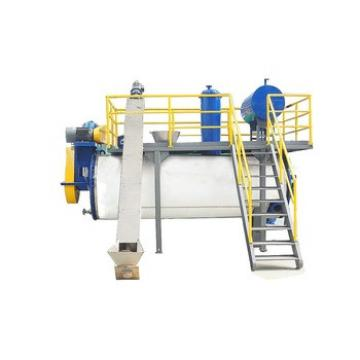 Mini animal feed machinery fish meal processing machine for sale,animal feed pellet machine