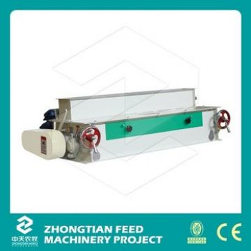 2016 ZTMT 10-12 Ton Per Hour Animal Feed Machine