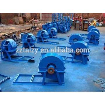 animal feeding crushing / mixing machine (0086-13683717037)