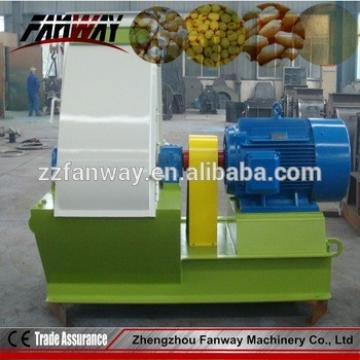 Electric animal feed grinder machine/fish feed making for grain hammer mill grinder equipment