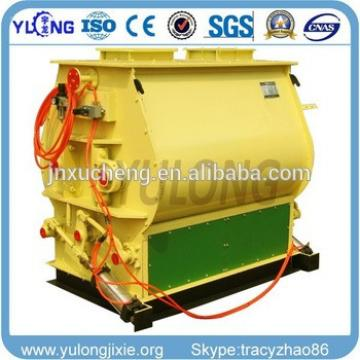 Mixer Machine for Animal Feed CE Approved