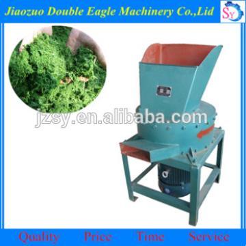 China supplier animal feed grass cutting machine/Agricultural chaff cutter machine manufacturers