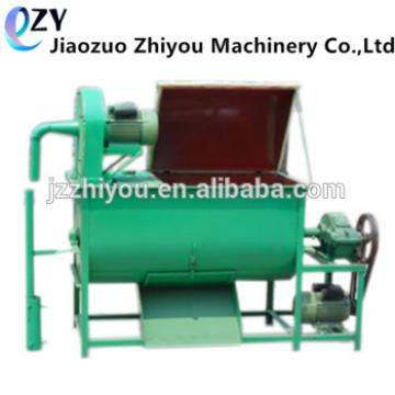 Poultry Feed Mixer Grinder Machine Animal Feed Grinder Machine (wechat: 0086 15039114052)