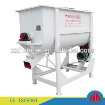 animal feed machine mixing grinding machine best grain crusher and mixer machine