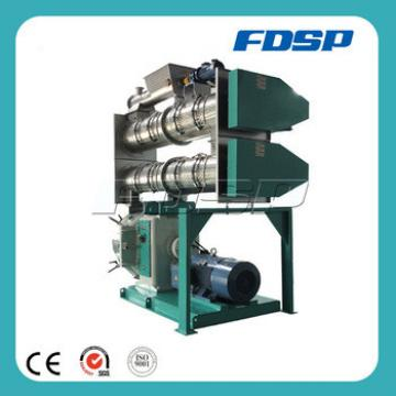 Good quality animal feed pellet machine with good price