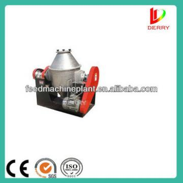Animal Feed Pellet Mixer Machine