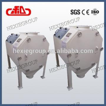 SCQY Series animal feed processing precleaner machine/farm machinery