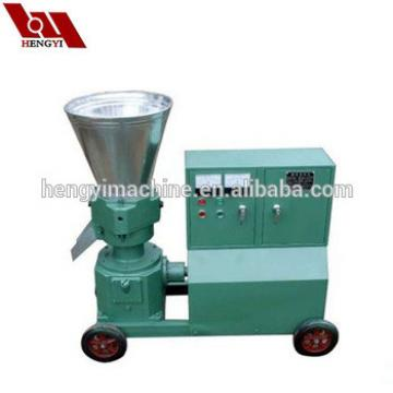 Good Quantity animal pellet machine animal/feed pelletizer/pig manure pellet machine
