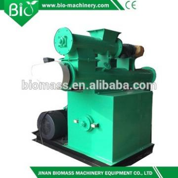 New coming crazy selling animal feed production line machinery